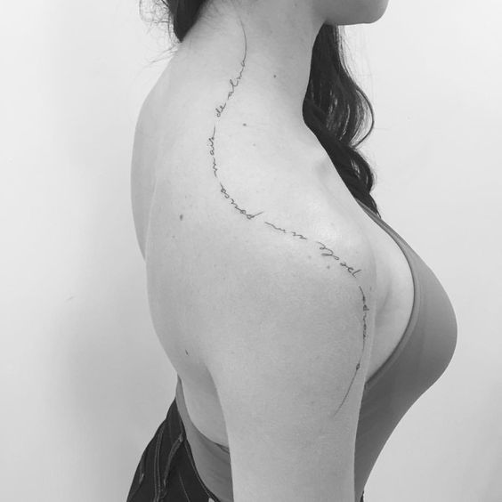 13 beautiful tattoos for catholic chicas - love yourself - # catholic #chi ... -  13 Beautiful Tattoos for Catholic Chicas – Love Yourself – # catholic #chicas # beautiful #Love - #beautiful #beetatto #catholic #Chi #chicas #dinnerrecipes #foottatto #forearmtatto #Love #sistertatto #skulltatto #tattofamily #tattovrouw #tattoos #yourself
