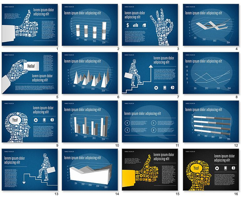 Pin by Wong Jung on powerpoint ideas | Pinterest