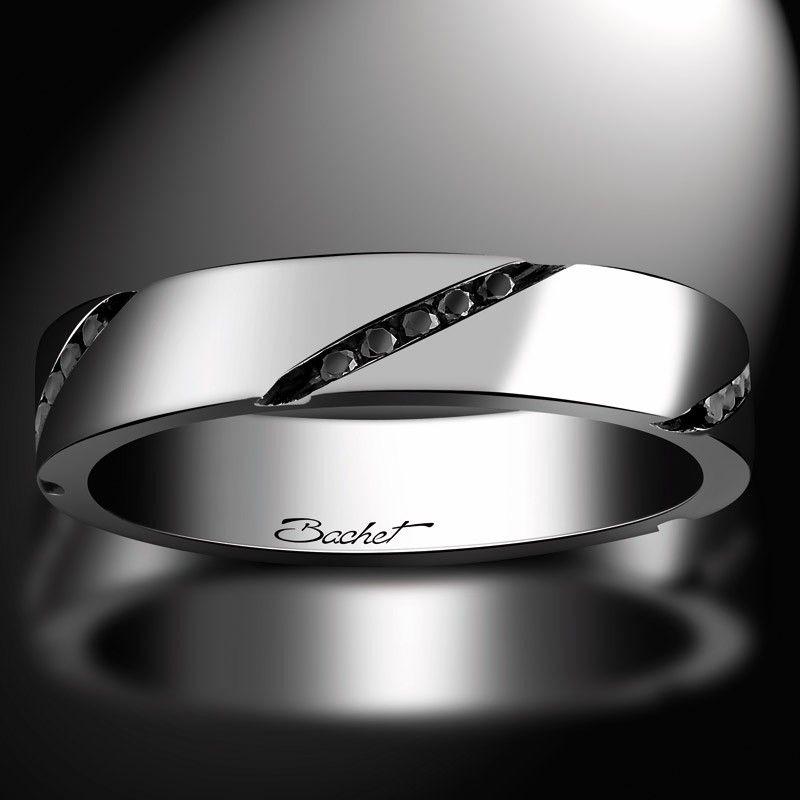 Pin On Mens Wedding Bands