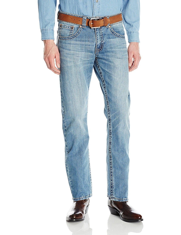 10713d16a28 Men's Rock 47 Slim Fit Straight Leg record Jean - Record - CS12OB03OB8,Men's  Clothing, Jeans #men #fashion #style #outfits #gift #Jeans