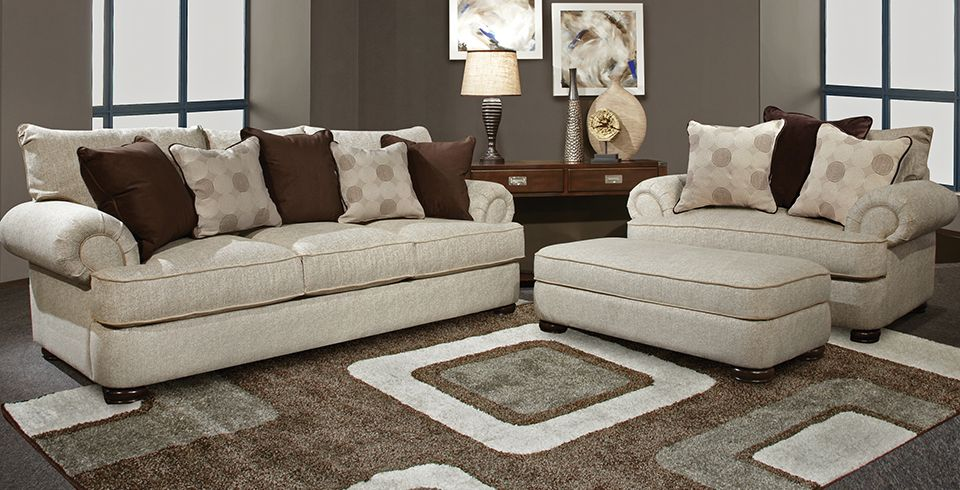 Marshfield Furniture Marshfield Furniture Brandon Style Marshfield