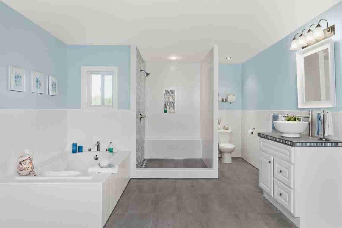 New Post Trending Low Profile Bathtub Visit Entermp3.online