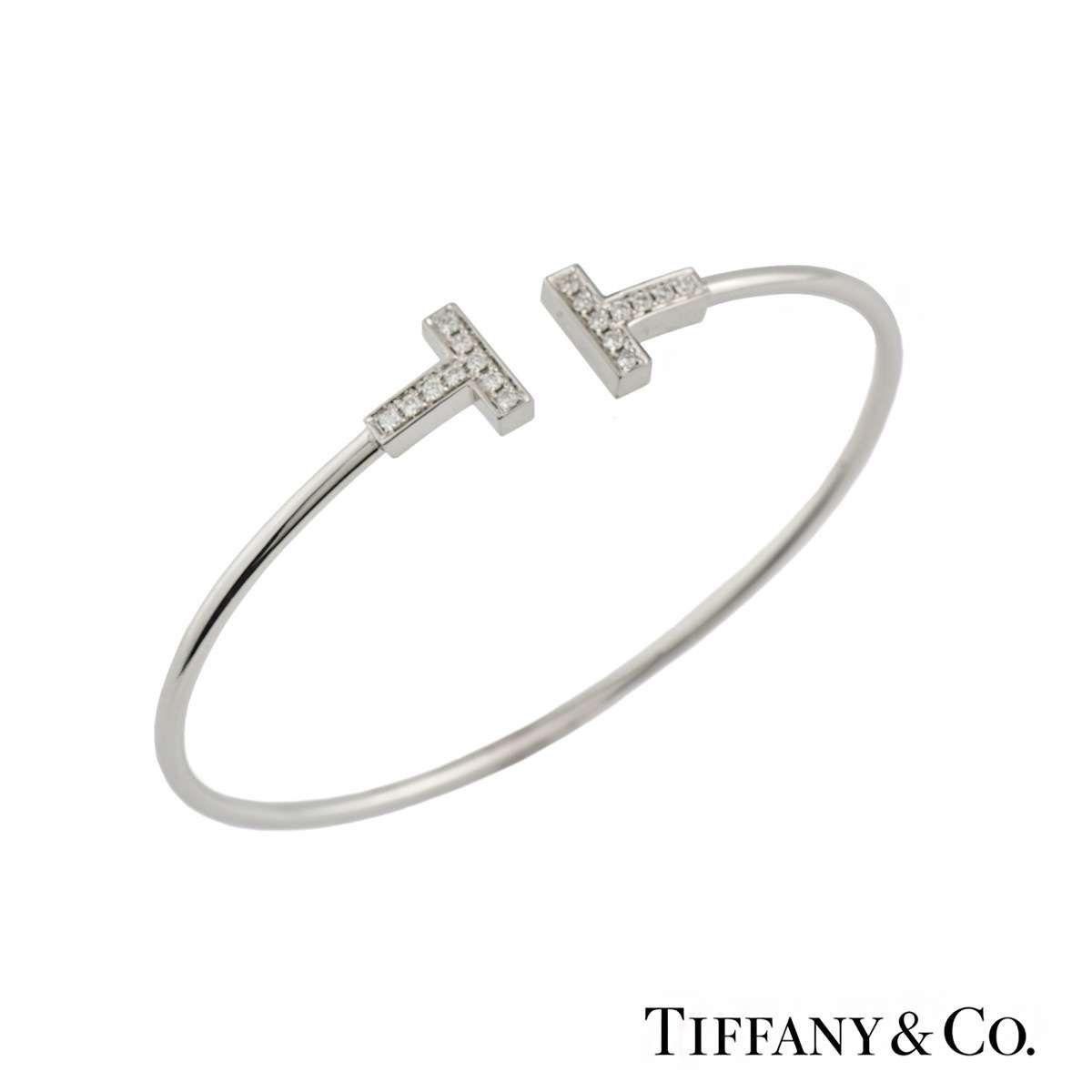 c2a8b531f4b3 Bracelet