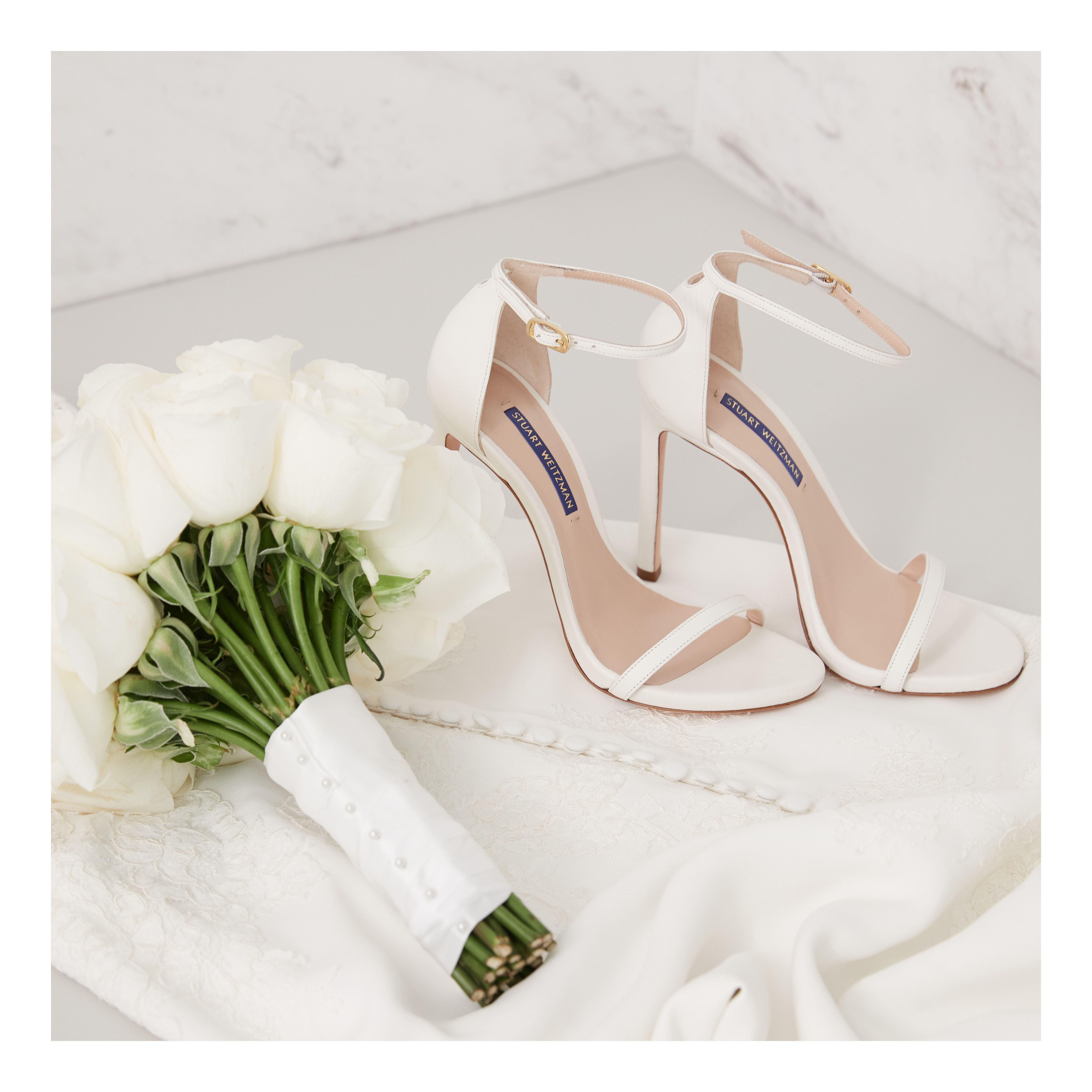 Pin By Hello Is Me On Wedding Wedding Pumps Bridal Shoes Wedding Shoes