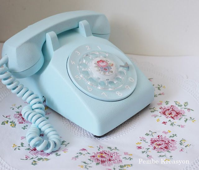 Pembe Kreasyon Oncesi Sonrasi Hikayesi Cevirmeli Telefon Boyama Telefonlar Fikirler Antika