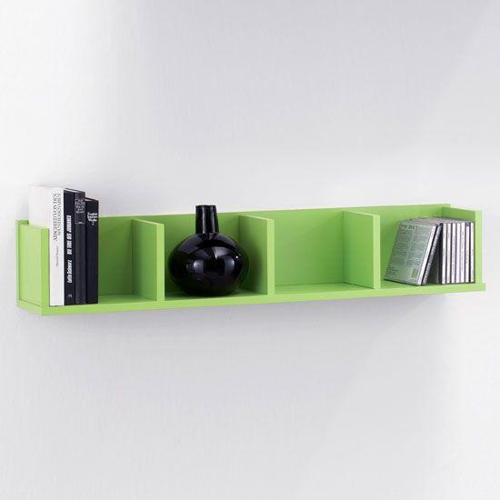 for my bedroom lovely home pinterest office furniture sale uk rh pinterest com mint green wall shelves Floating Wall Shelves