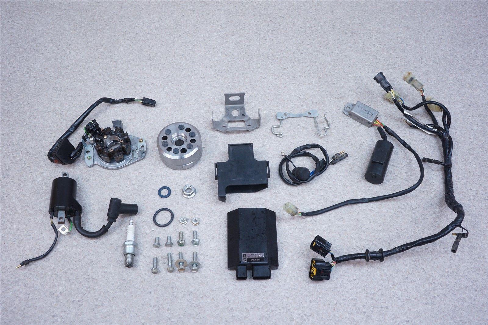 medium resolution of http motorcyclespareparts net 2004 04 honda cr125