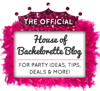 Bachelorette Party Ideas, some funny stuff here