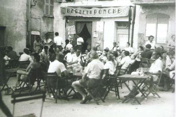 Hotel La Ponche #SaintTropez