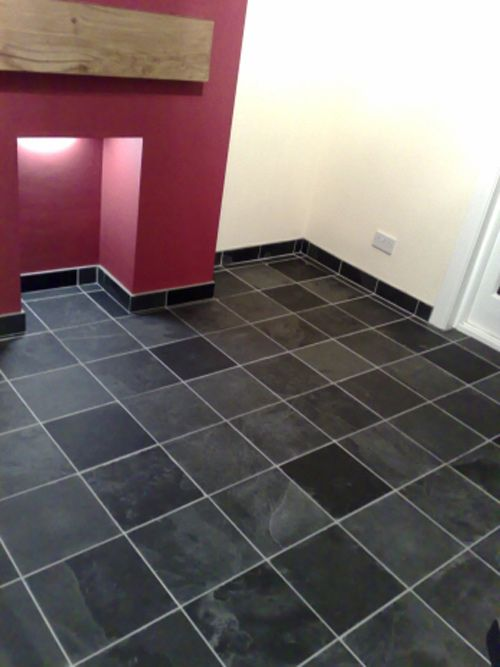 Atlanta Tile Tile Design Ideas