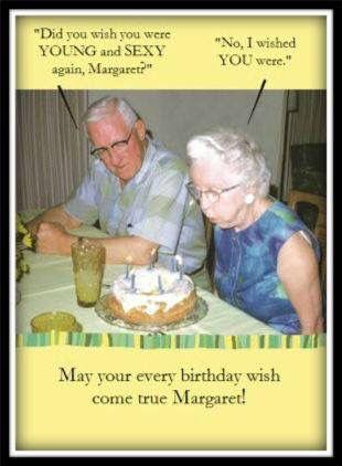 Serves Him Right Ha Funny Pinterest Funny Birthday