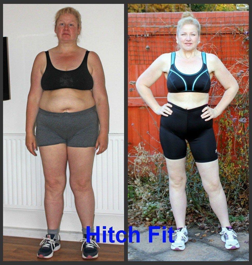 Does weight loss cause memory loss photo 3