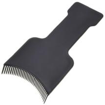 Hairdressing Hair Applicator Brush Dispensing Salon Hair Coloring Dyeing Hair Color Hair Tools Hair Color Cheap Hair Color