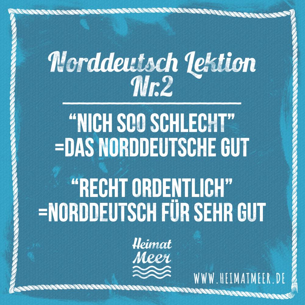Norddeutsch lektion nr 2 gut germany especially - Hamburg zitate ...