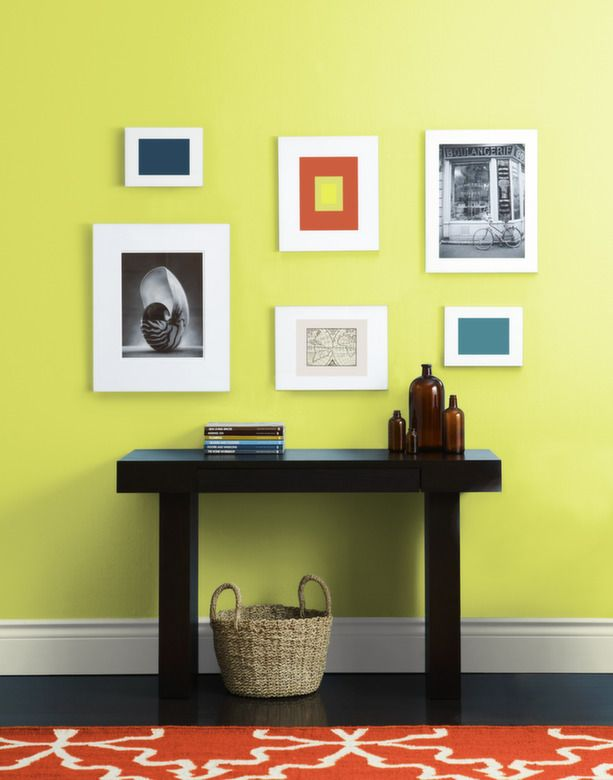 tendances couleurs 2015 peinture laurentide d cormag nouveaut s d cormag inspiration. Black Bedroom Furniture Sets. Home Design Ideas
