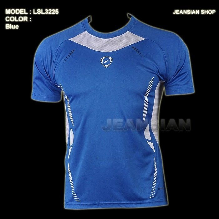 sports shoes 6c44d c31db Jeansian Mens Uomo Casual Fashion Tee Tops New Sport T-Shirt ...