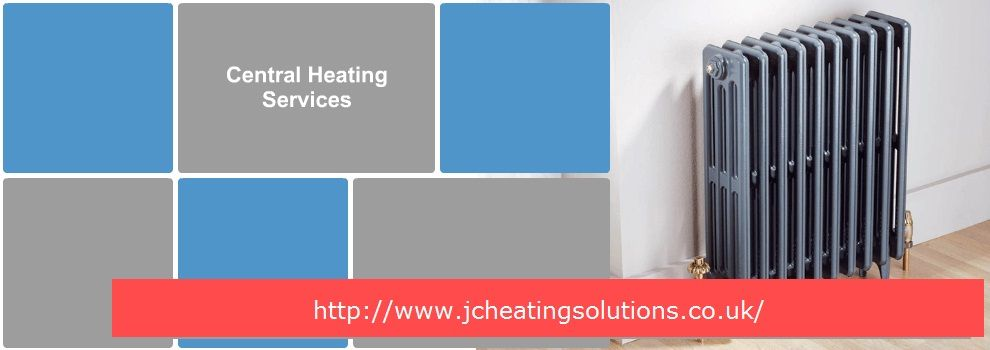 Welcome to the http://jcheatingsolutions.co.uk/. We are based in ...