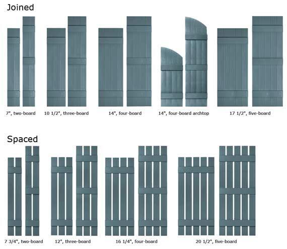 Diy Board And Batten Shutters Wood Shutters Exterior Shutters Exterior Board And Batten Shutters