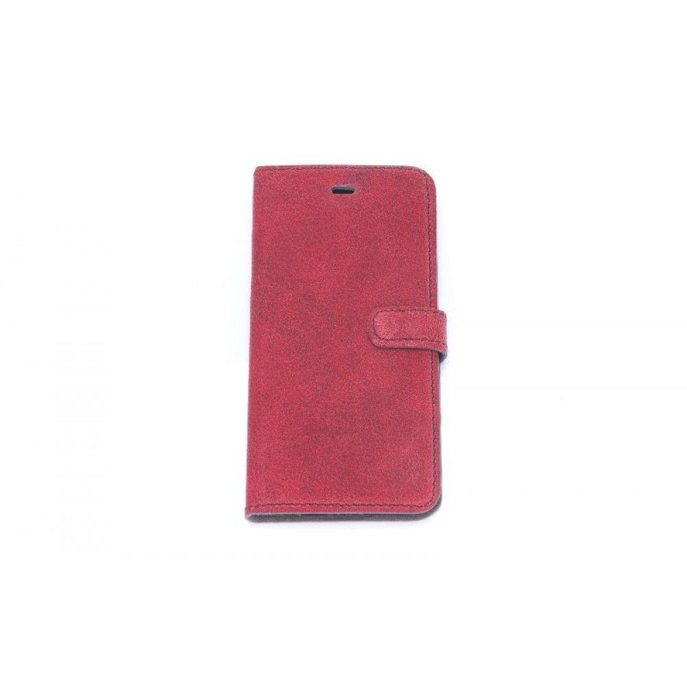 Nc56 Fur Iphone 6 Case Kabelloses Laden H32i Iphone 6