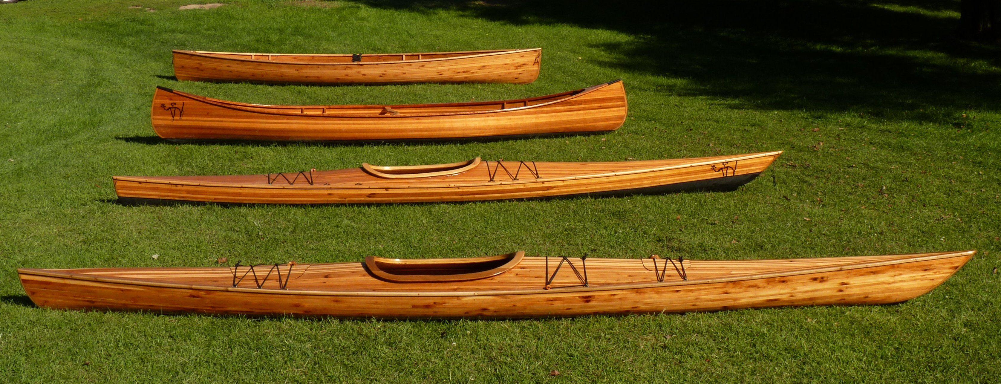building-canoe-canoe-eight-plan-strip