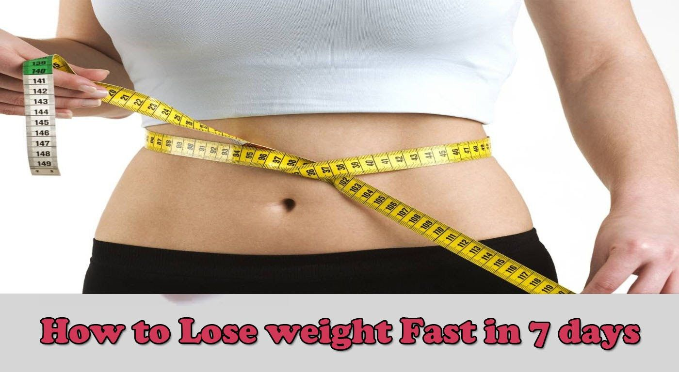 How to lose weight fast in 7 dayshindi instant belly fat how to lose weight fast in 7 dayshindi instant belly fat ccuart Choice Image