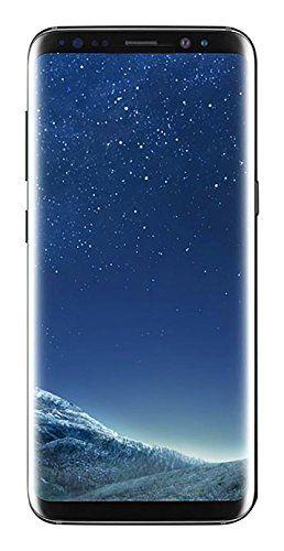 Shop Amazon Sellers Samsung Galaxy Samsung Telefonos Y Accesorios