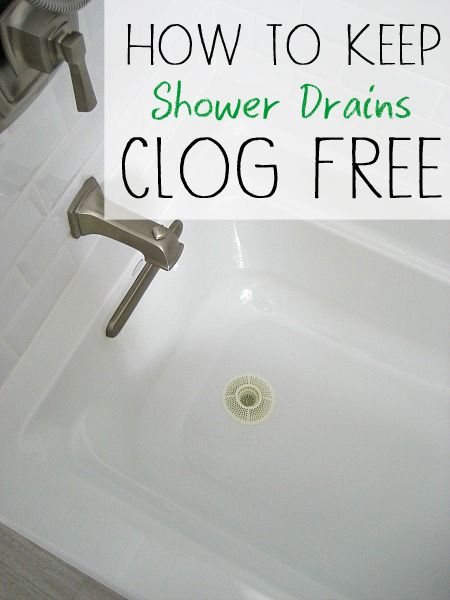 Crafty Design Ideas Bathroom Sink Drain Clogged Room Decorating Clean  Easyrecipesus Delectable 50 How To Behind Wall