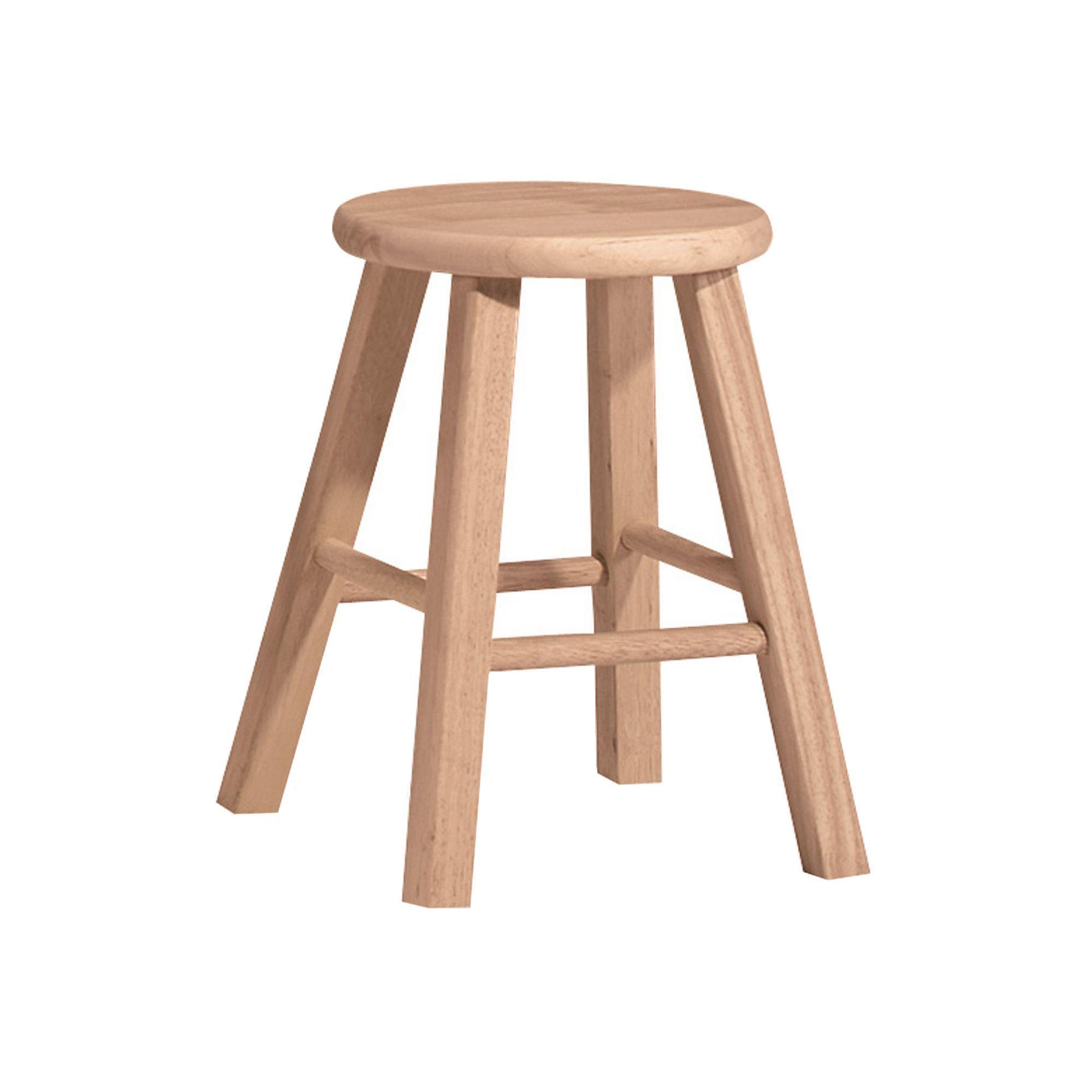 Round Top Table Stool Round Stool Stool Bar Stools
