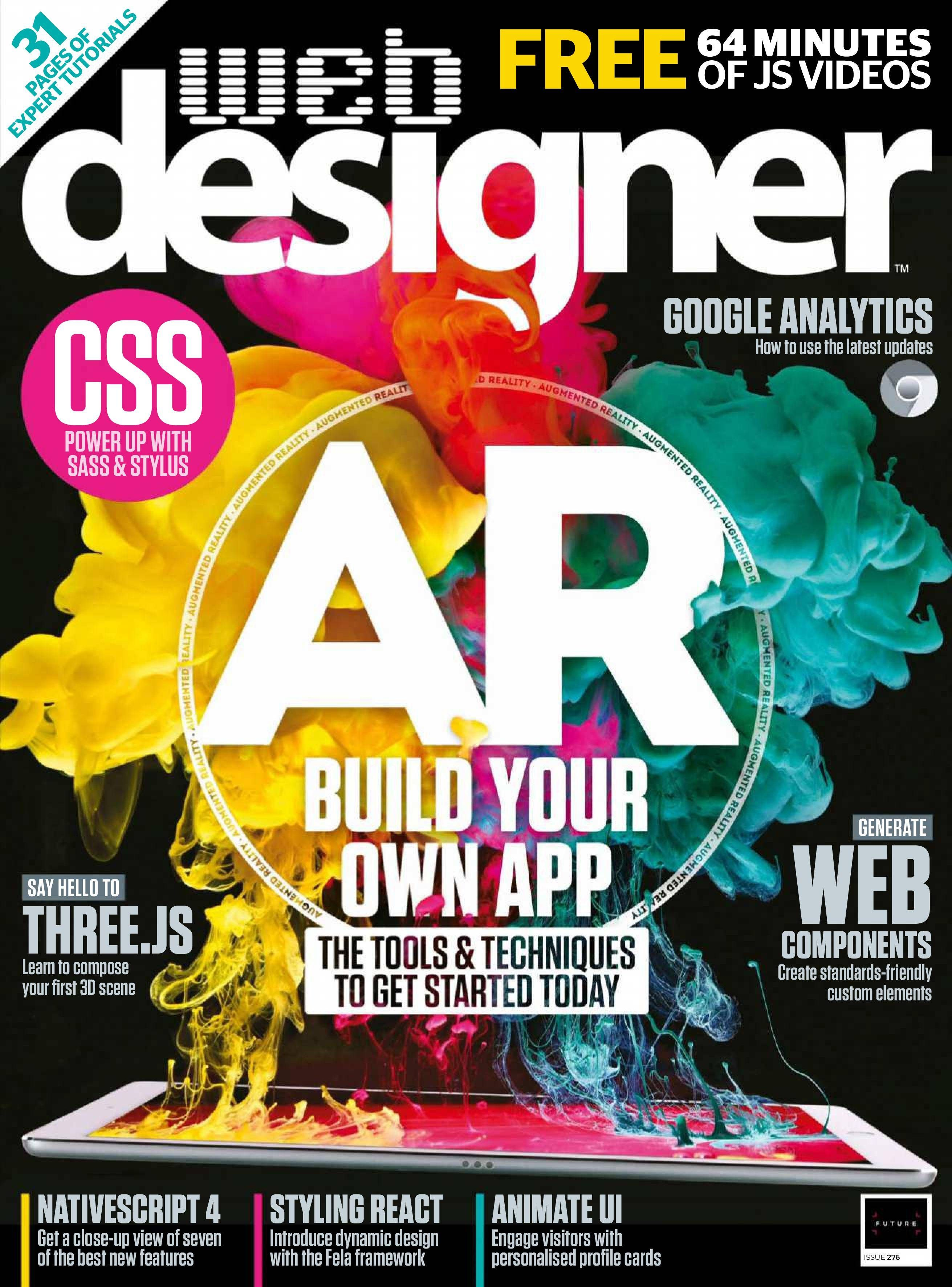 Web Designer Uk Issue 276 2018 P2p This Article Has Been Published At Rlslog Net Visit Our Site For Full Con Web Design Web Design Quotes Online Web Design