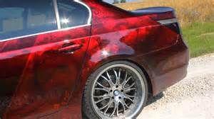 Candy Paint Jobs On Cars Custom Cars Paint Marble Painting Car Paint Jobs