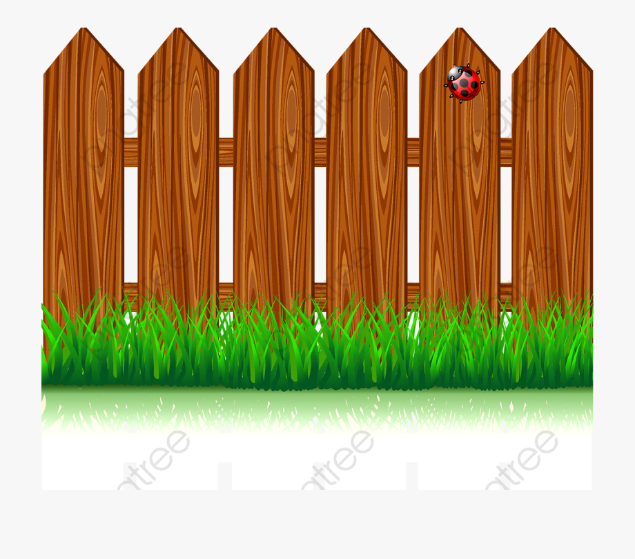 Fence Clipart Vector Backyard Fence Clipart Is Popular Png Clipart Cartoon Images Explore And Download More Re Clip Art Backyard Fences Farm Animal Crafts