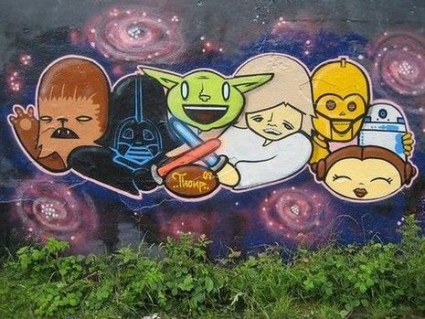 grafites-star-wars_9