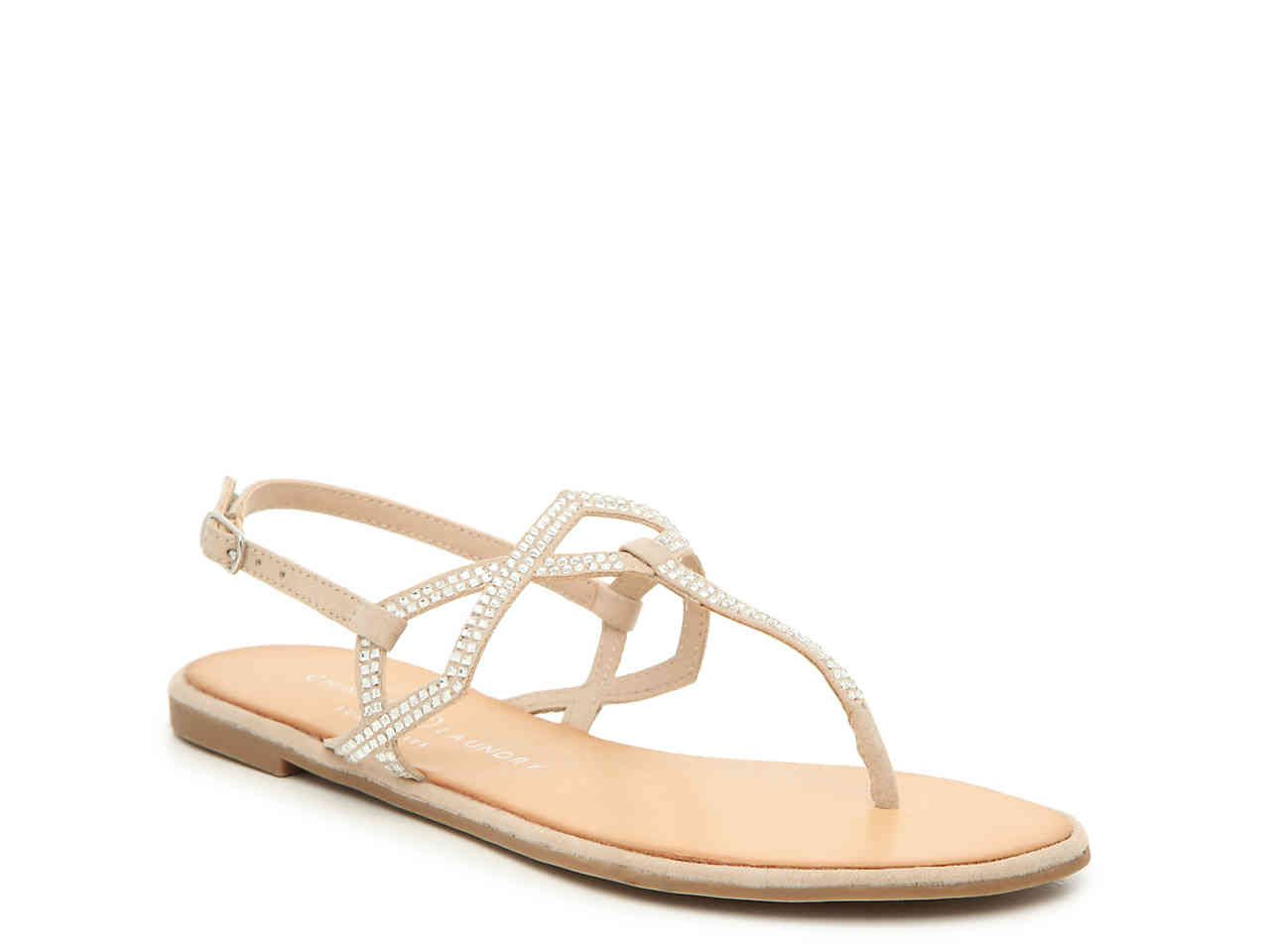 Chinese Laundry Gelda Sandal Women S Shoes Dsw Sandals Shoes