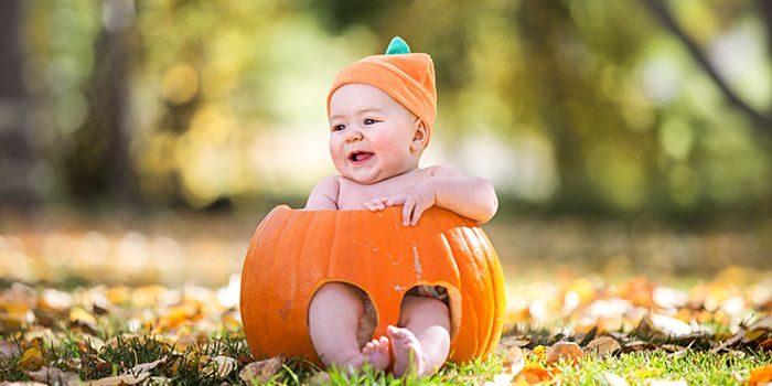 931f222bae1e 11 Fascinating Facts About October Babies