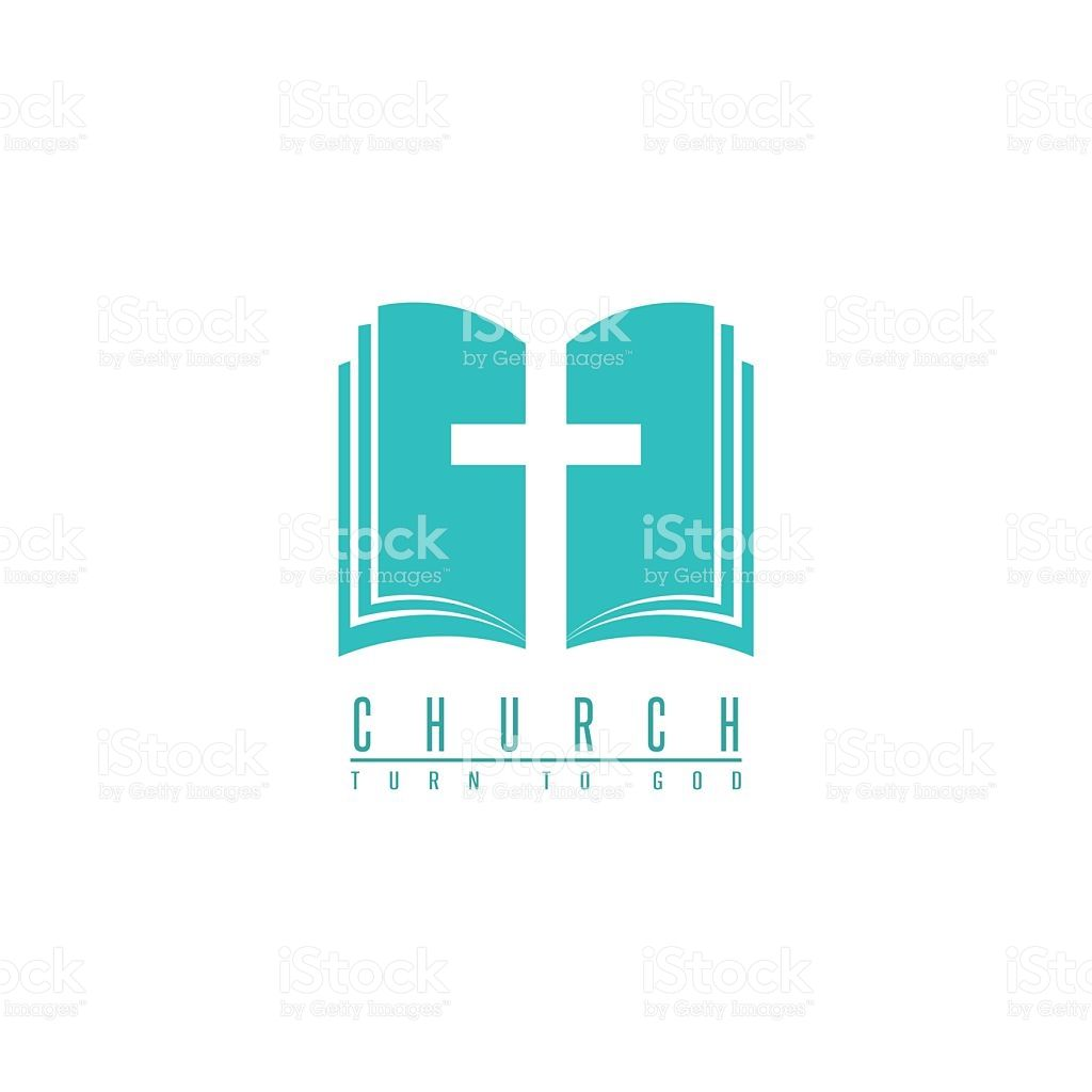 free bible for churches