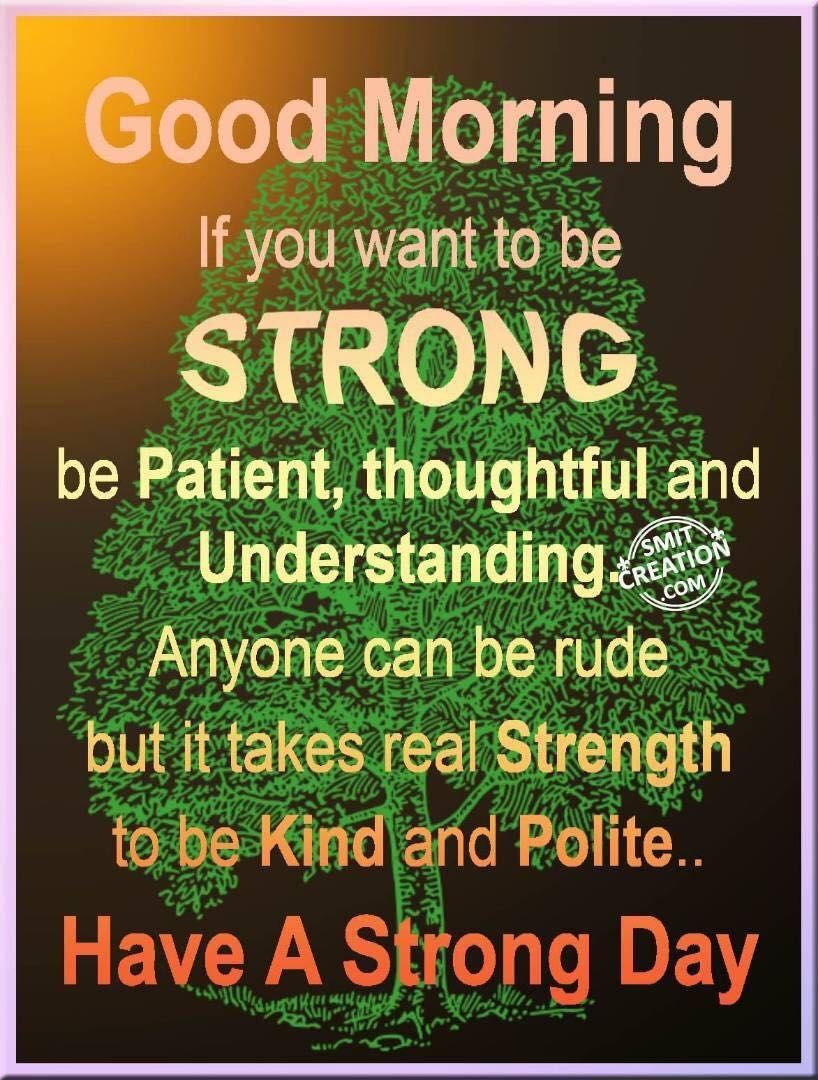 Pin By Sujit Kumar Basu On Inspirational Good Morning Quote Good
