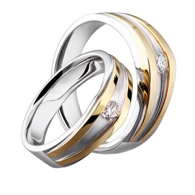 Unique 2nd Marriage Wedding Rings Design A Wedding Ring