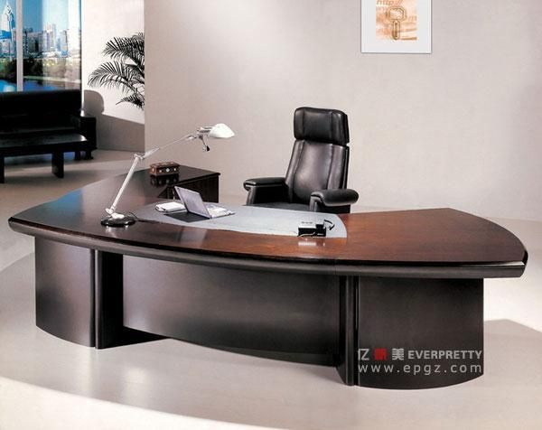 executive_desk_boss_table_computer_desk_office_desk_AT-01.jpg (600×476)