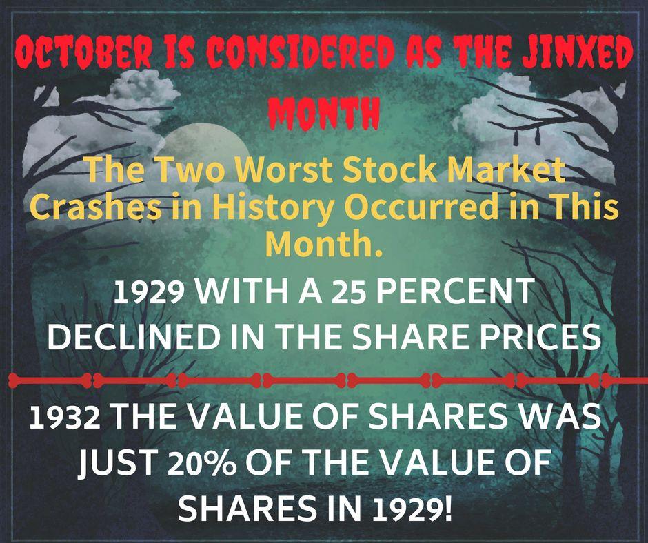 Sgx Stock Picks Stock Market Stock Picks Share Prices
