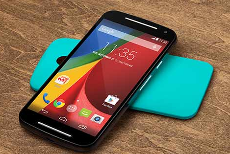 Is the new Moto G worth buying?