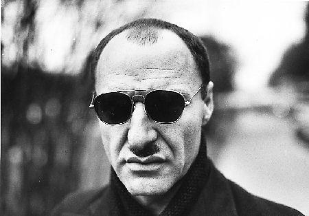 Henri Aaltonen