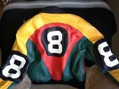 8 jacket - Google Search