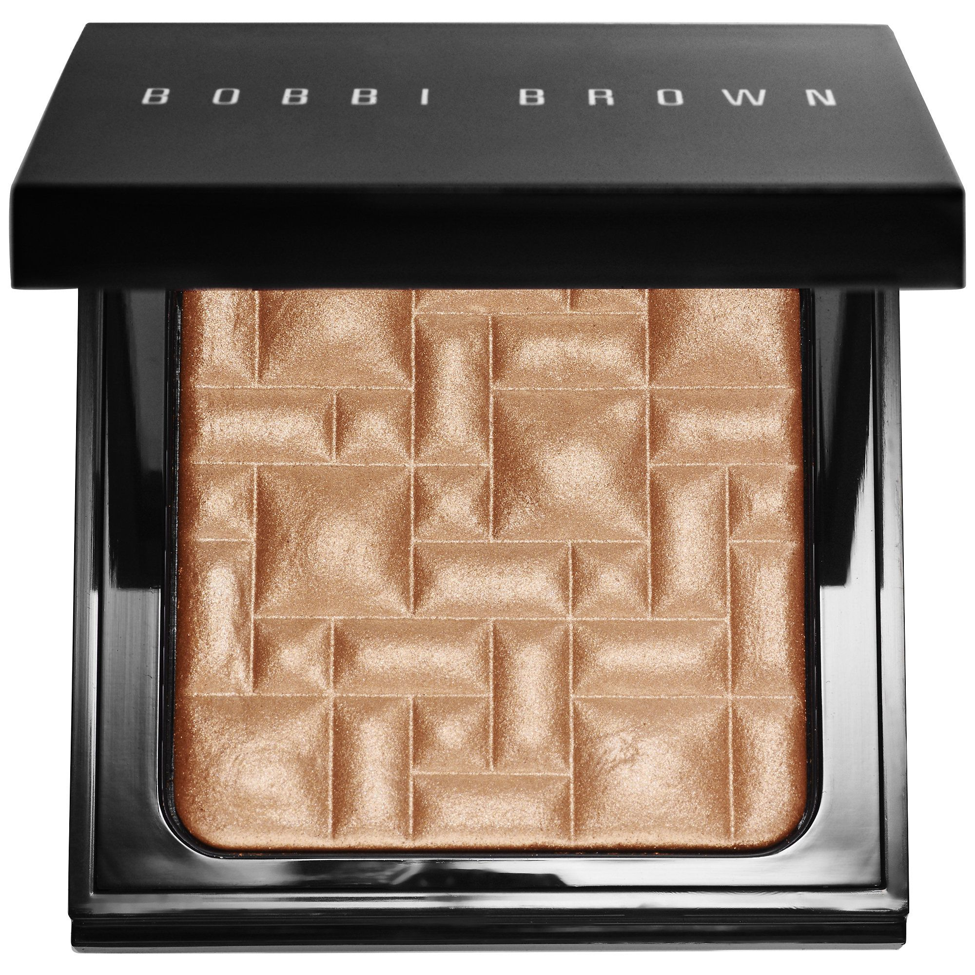 Highlighting Powder Bobbi Brown Sephora Best Makeup Brands Highlighter For Dark Skin Highlighter Makeup