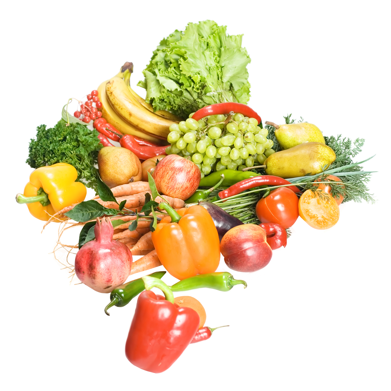 Fruits And Vegetables Png Image Vegetables Vegetable Platter Fruits And Vegetables