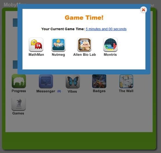 Our New Games Module Will Help Keep Students Excited About Studying
