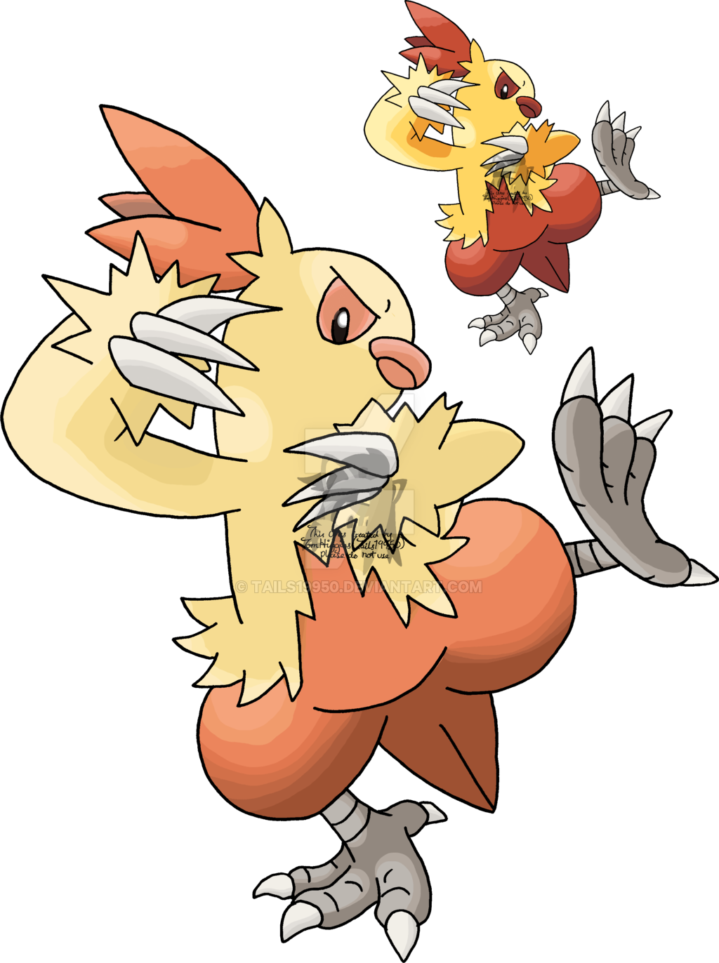 Cyndaquil Japanese ヒノアラシ Hinoarashi is the Firetype Starter Pokémon of the Johto region Cyndaquil is a small quadrupedal Pokémon that resembles an