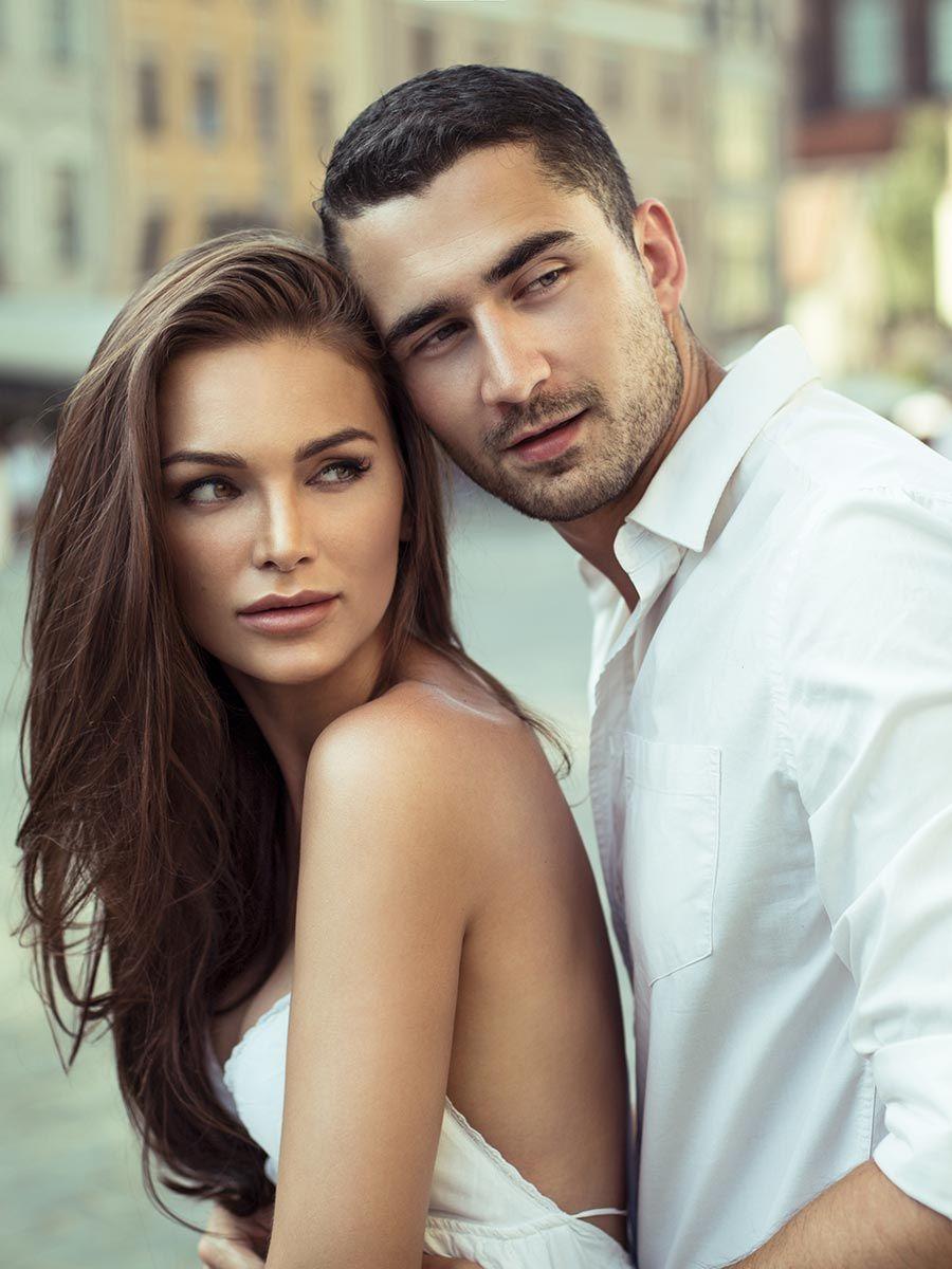 Dating in Wien | Verabredungen in Wien, sterreich | Badoo
