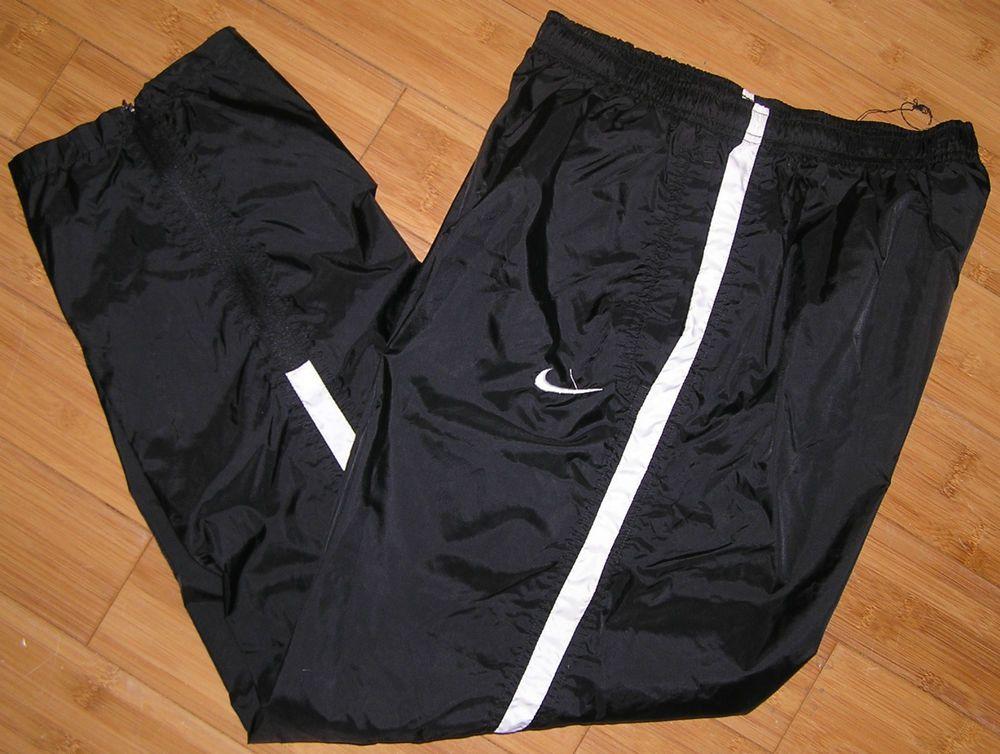 Nike Vintage Thin Men's Athletic Running Training