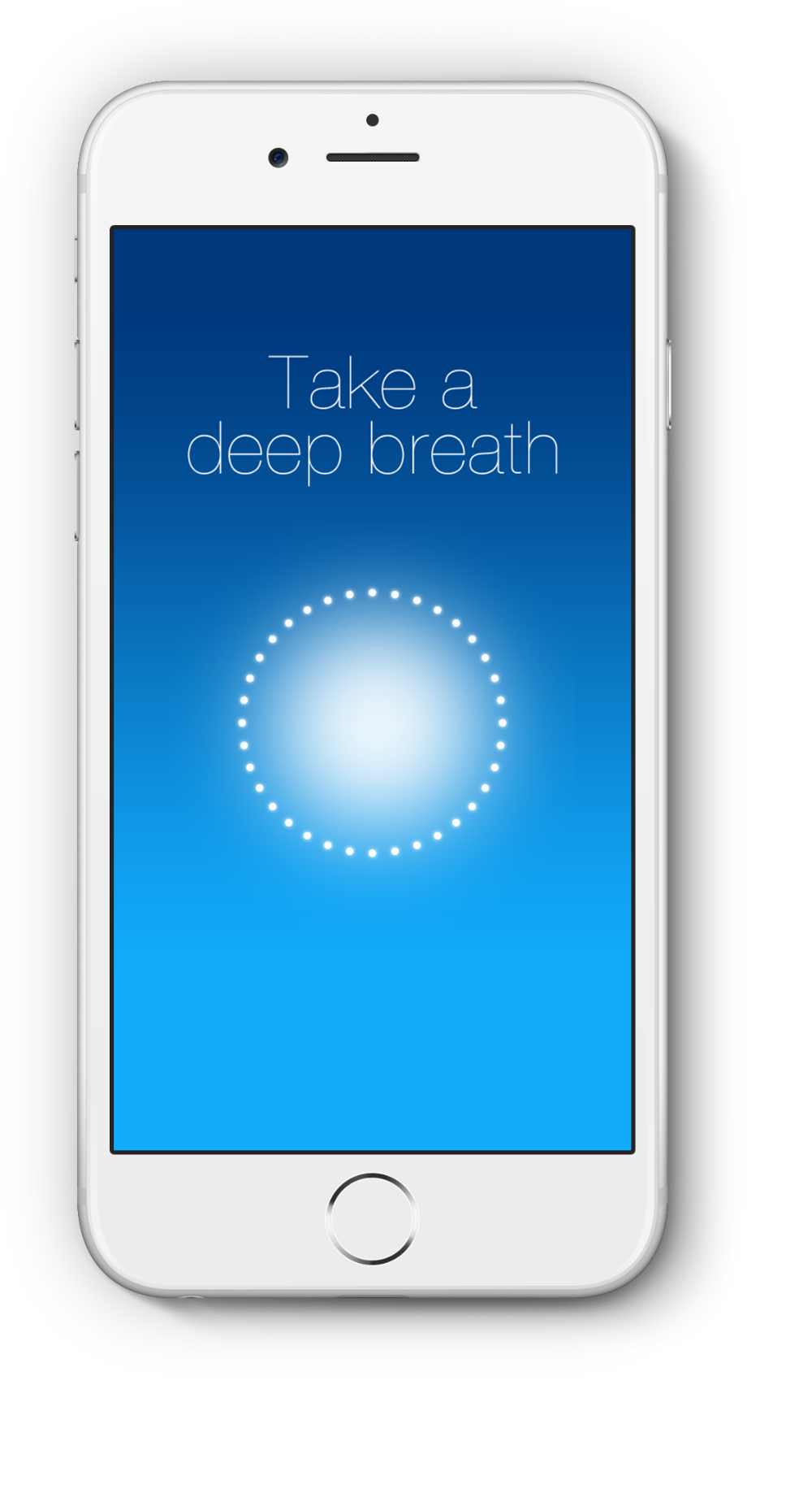 The 7 Best Meditation Apps, Ranked Meditation apps, Best