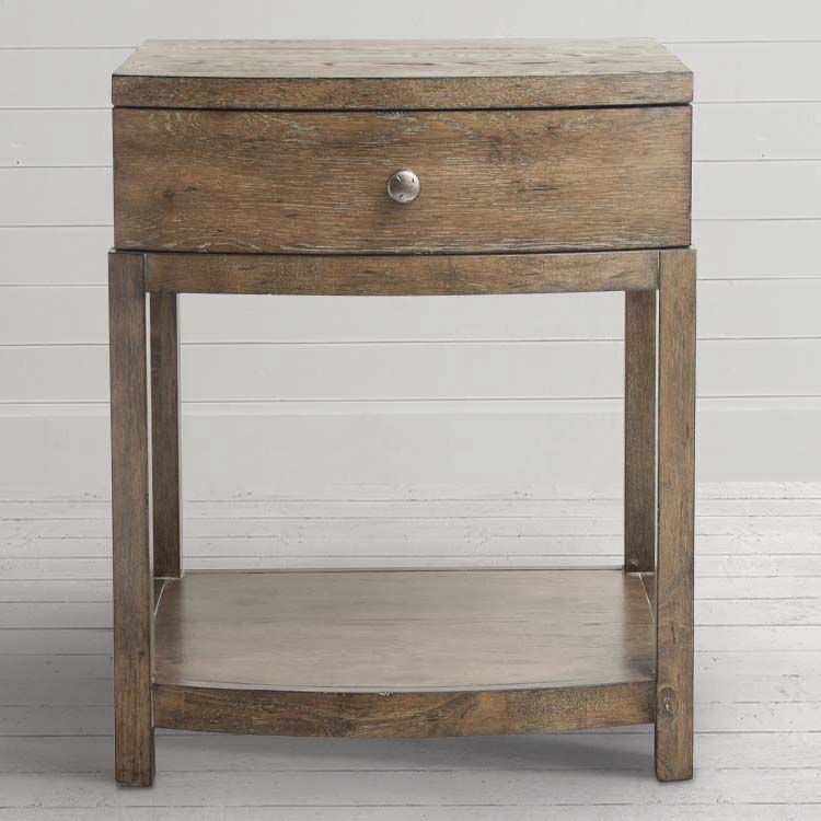 Furniture, Painting Wooden Furniture